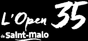 Open 35 St Malo